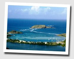Meer Antillen