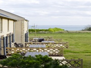 Ferienhaus booking Cancale