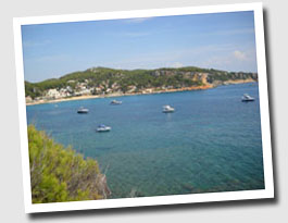 Meer Provence
